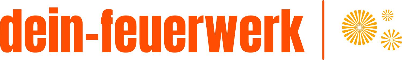 dein-feuerwerk.com-Logo